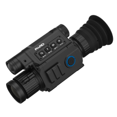 PARD NV008P verze 2020