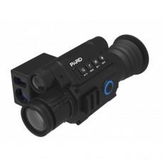 PARD NV008P LRF verze 2020